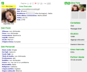 Nirvam Profili