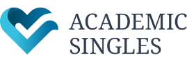 Academic Singles in fase di recensione