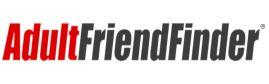 AdultFriendFinder in fase di recensione
