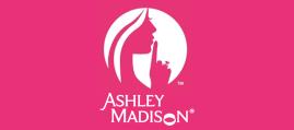 Ashley Madison in fase di recensione