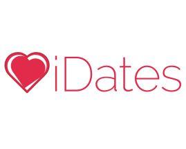 iDates in fase di recensione
