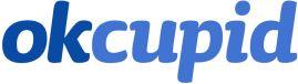 OkCupid in fase di recensione