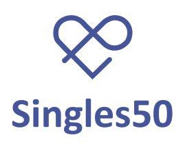 Singles50 in fase di recensione