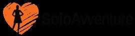 SoloAvventure in fase di recensione