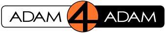 Adam4Adam Logo