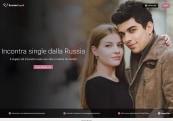 RussianCupid